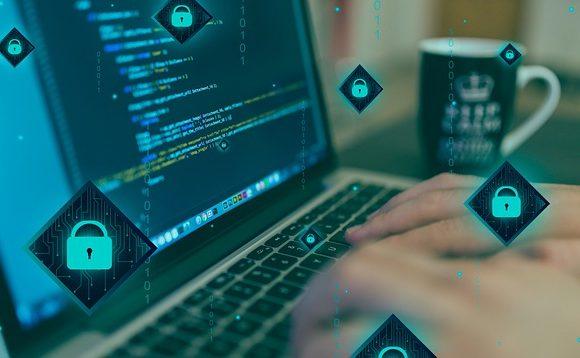 Managing Python dependencies using Virtual Environments