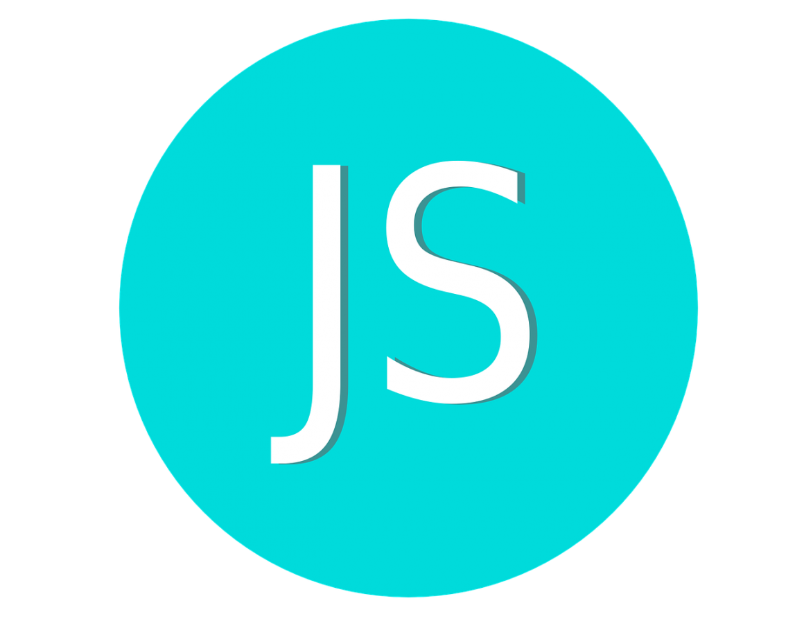 The top JavaScript data visualization libraries for 2021