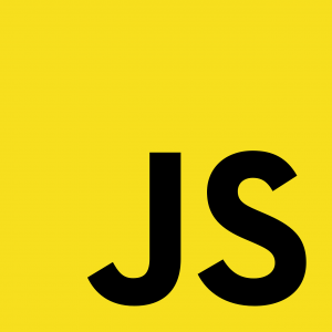 All That You Need To Know About Date Object In JavaScript
