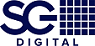 OpenBet SG Digital