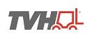 TVH Group NV