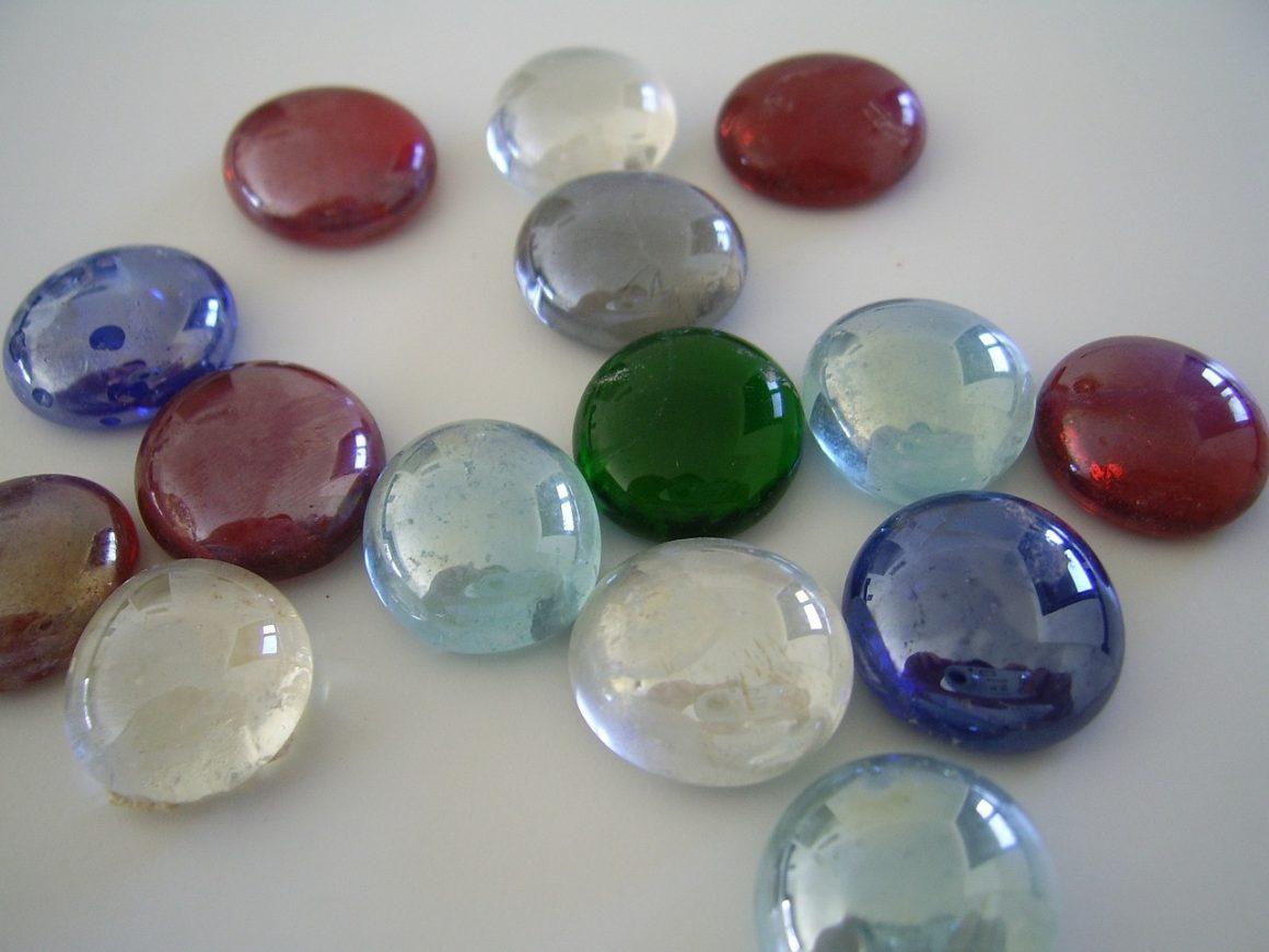 5 hidden gems in Python 3