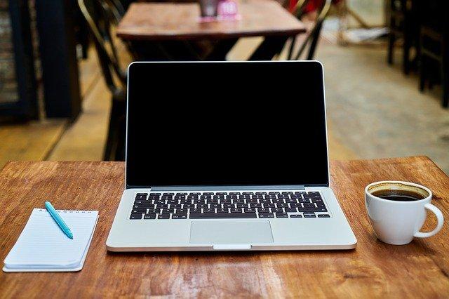 How to Build APIs in Python: 8 Popular Frameworks
