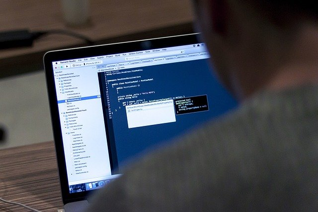 Why every developer should be using TDD
