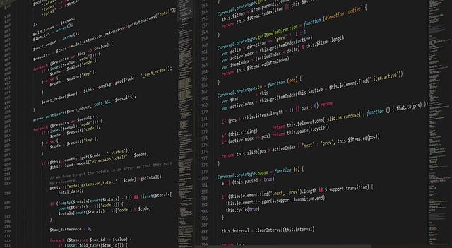 20 Killer JavaScript One Liners