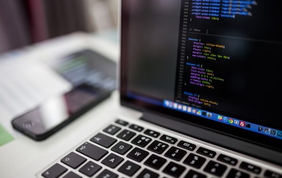 7 VS Code Extensions for Frontend Developers