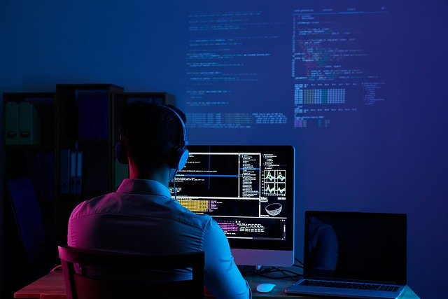 How to ensure the highest quality of Software code