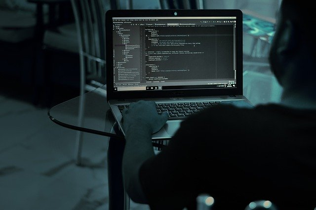 Programming languages: Python just took a big jump forward